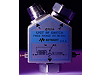 8761A Coaxial Switch, DC to 18 GHz, SPDT, 12 to 15 V