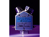 8761B Coaxial Switch, DC to 18 GHz, SPDT, 24 to 30 V