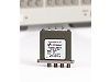 8763B 4-Port Coaxial Switch, DC to 18 GHz