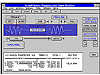 E2501A 8791 Model 200 Radar Simulator Software [Obsoleto]
