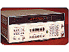 8901A Modulation Analyzer, 150 kHz to 1300 MHz [Désuet]