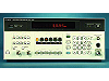 8901B Modulation Analyzer, 150 kHz to 1.3 GHz [Désuet]