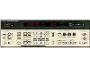 8903B 20 Hz to 100 kHz Audio Analyzer [Obsolete]