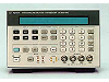 8904A Multifunction Synthesizer, DC-600 KHz [已停產]