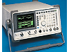 8920A RF Communications Test Set [Obsolete]