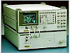 8922P GSM Mobile Station Test Set for Manufacturing with Dual-Band Capability [Obsolete]