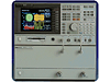 89441V VSB/QAM Signal Analyzer, DC to 2650 MHz [已停產]