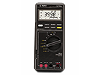 973A Dual Display Handheld Multimeter [Obsolète]