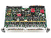 E1339A 72-Channel Digital Output/Relay Driver [Discontinued]
