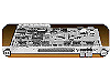 E1352A 32-Channel Single-Ended FET Multiplexer [Obsolete]