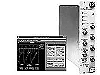 E1426A 500 MHz, 4-Channel VXI Oscilloscope [Obsolete]