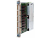 E1470A 60-Channel 50 Ohm; RF Multiplexer [Obsolete]
