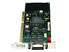 E2071C EISA High-Speed GPIB Interface for S/700 [Устарело]