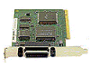 E2078A PCI GPIB Interface for HP-UX 10.20 [Obsolete]