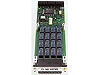 E2271A 4 x 4 Matrix Switch M-Module [Descontinuado]