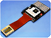 E2466B Analysis Probe for the Intel Pentium® Pro [已停產]