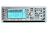 E4420A Analog RF Signal Generator, 250 kHz to 2000 MHz [已淘汰]