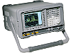 E7402A EMC Spectrum Analyzer, 9 kHz to 3 GHz [Obsoleto]