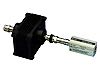 E9300B E-Series Average Power Sensor