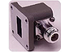 G281A Waveguide to N(f) Adapter, G-band, 3.95 -5.85 GHz [已停產]