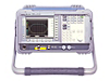 N8973A Noise Figure Analyzer 10 MHz to 3 GHz [Discontinued]