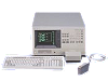 4286A RF LCR Meter, 1 MHz to 1 GHz [已停產]