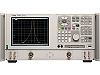 E8356A PNA Network Analyzer, 300 kHz to 3 GHz [Obsoleto]