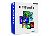 E2060D HTBasic for Windows [Устарело]