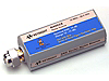 N4002A SNS Series Noise Source 10 MHz to 26.5 GHz (ENR 15 dB)