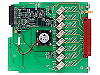 N2267A 8-Channel 8A General Purpose Module [Descontinuado]
