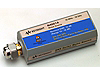 N4001A SNS Series Noise Source 10 MHz to 18 GHz (ENR 15 dB)