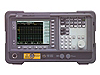 N8974A Noise Figure Analyzer 10 MHz to 6.7 GHz [Discontinued]