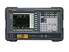 N8975A Noise Figure Analyzer 10 MHz to 26.5 GHz [Discontinued]