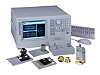 E4991A RF Impedance/Material Analyzer [Discontinued]
