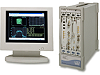 89640S Vector Signal Analyzer DC-2.7 GHz [已停產]