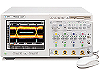54846A 4-Channel, 2.25GHz Infiniium Oscilloscope [Obsolet]