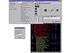 B4645B MPEG-2 Protocol Analysis Tool Set [Obsolete]