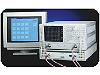 N4446A Balanced-Measurement System, 50 MHz to 20 GHz [已停產]