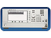 E8244A PSG-L Series Performance Signal Generator, 40 GHz [Obsolete]