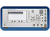 E8251A PSG-A Series Performance Signal Generator, 20 GHz [Obsolete]