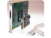 NAI8000A VXI PCI to MXI-2 Interface Kit [Obsoleto]