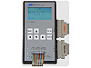 ALO-60014 Option I2C - Alliance Solution [Obsoleto]