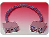 42843A Bias Current Cable [Obsolete]