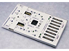 FSI-60031 FSI-60031 Fibre Channel Probe [已淘汰]