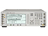 E4438C ESG Vector Signal Generator, 250 kHz to 6 GHz [Discontinued]