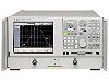 E8801A PNA Network Analyzer, 300 kHz to 3 GHz  [Obsoleto]