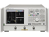 N3381A PNA Network Analyzer, 300 kHz to 3 GHz  [Obsoleto]