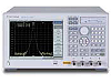 E5071A ENA Series RF Network Analyzer, 300 kHz to 8.5 GHz [Obsolete]
