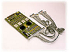 16740A Timing and State Module [Obsolete]