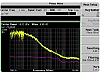 ESA-E Option 226 Phase Noise Measurement Personality, Fixed Perpetual License [Descontinuado]